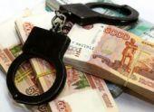 В Ставрополье завели уголовное дело на экс-главу одного из районов
