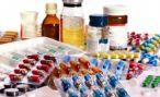 За декабрь Ставрополье потратило около полмиллиарда рублей на закупку препаратов от коронавируса