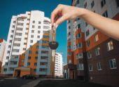 Почти 400 жителей Ставрополья расселят из ветхого жилья