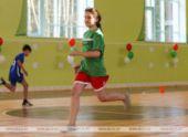Спортклубы появятся в школах сел Ставрополья