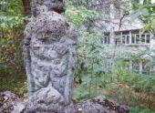 В центре Пятигорска появятся новые статуи