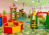 Новые детские садики появятся в Ставрополе