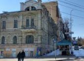 Доходный дом купца в Кисловодске станет гостиницей