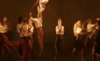 Уникальное танцевальное «Колесо времени» закрутится в Невинномысске