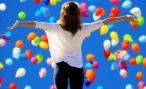 Необычное исследование определило самый счастливый город Ставрополья