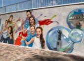 Создание центров притяжения молодежи в приоритете культурной программы Ставрополья