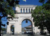 Уникальной достопримечательности Ставрополя исполняется 180 лет