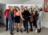 Экологическим проектам в Тверской области удалось получить поддержку «Новых людей»