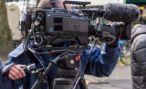 Съемки сериала «Нинель» пройдут в Железноводске