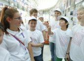 Свой «Сириус» появится в Ставропольском крае