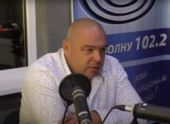 Мэр Невинномысска призвал граждан не истерить, а сделать прививку от COVID-19