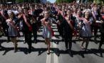 В Ставрополье введена отмена массовых мероприятий