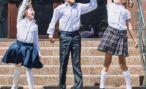 Школьное пособие для многодетных семей в Ставрополье достигнет 5 тысяч рублей