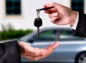 На Ставрополье начали больше покупать подержанные автомобили