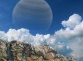 Ученые подтвердили, что внеземная жизнь может существовать на другом классе экзопланет
