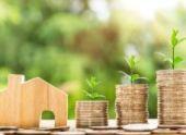 Рост цен на жильё в Ставрополе остановился