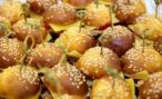 В Нидерландах борются с ожирением при помощи запрета на фаст-фуд