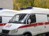 Для Петровской больницы скорой помощи Ставропольского края закупят 22 автомобиля