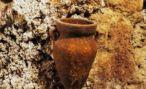 Археологи обнаружили доказательство употребления пива в древнем Китае