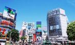 Япония может ввести «прививочные паспорта» для посещения магазинов