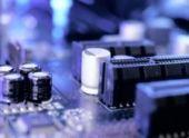 В США создан переносимый по воздуху микрочип