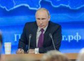Выплаты получили 400 тысяч школьников Ставрополья